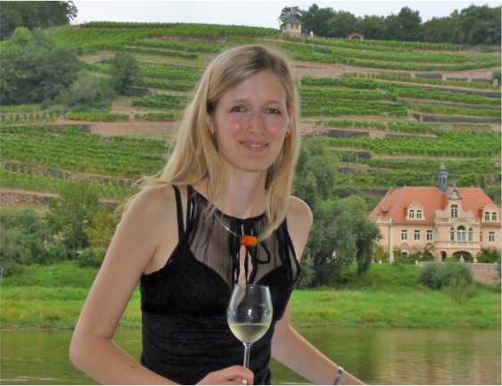 Upgrade Ausflugstipp: Weingüter