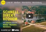 Ausflugstipp: Elbland-Tour
