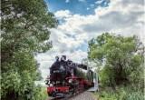 VVO_Loessnitzgrundbahn_Foto Lars Neumann