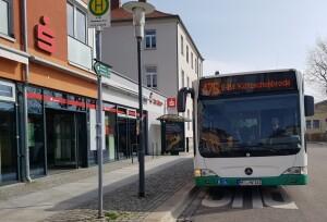 Bus 475_FotoRaden